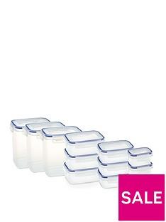 addis-clip-amp-close-12-piece-food-storage-container-set