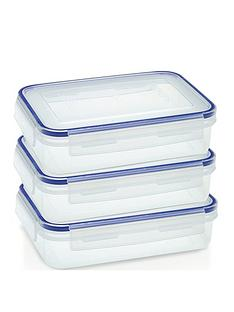 addis-clip-close-set-of-3-x-11-litre-food-storage-containers-clear
