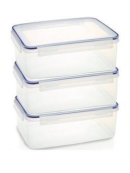 addis-clip-amp-close-set-of-three-2-litre-storage-containers