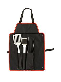 3-piece-bbq-accessory-set-with-apron