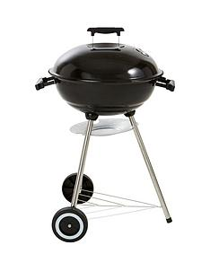 18inch-kettle-grill-charcoal-barbeque