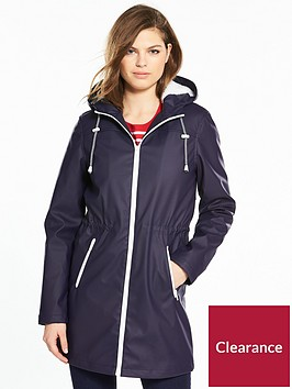 v-by-very-rain-coat-with-fleece-lining