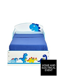 hello-home-dinosaur-toddler-bed-by-hellohome