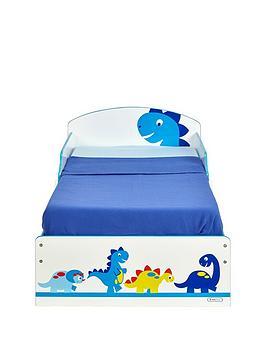 hello-home-dinosaur-toddler-bed
