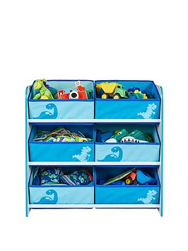 hello-home-dinosaurs-kids039-toy-storage-unit-by-hellohome