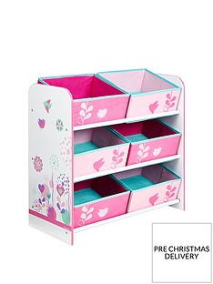 hello-home-dinosaurs-kids-toy-storage-unit