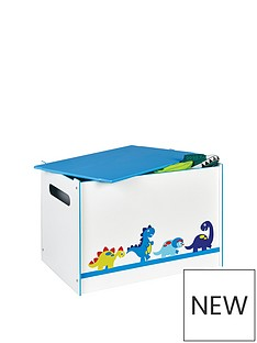 hello-home-dinosaurs-toy-box-by-hellohome