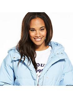 v-by-very-short-oversized-padded-jacket