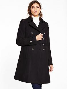 wallis-military-buttoned-coat