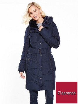 wallis-midi-padded-coat