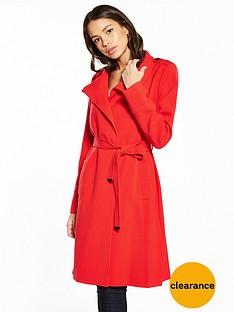 wallis-wrap-belted-coat