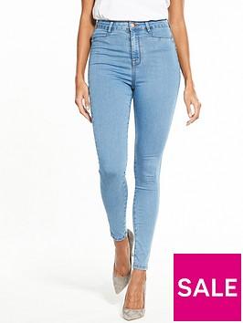 v-by-very-short-addison-super-high-waisted-super-skinny-jean
