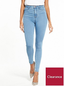 v-by-very-short-addison-super-high-waisted-super-skinny-jean
