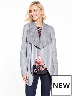wallis-ll-waterfall-pu-jacket