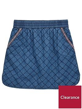 v-by-very-girls-quilted-boho-skirt-multi