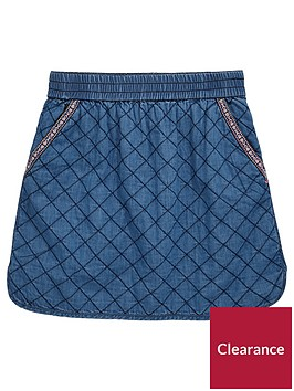 v-by-very-quilted-boho-skirt