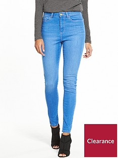 v-by-very-florence-high-rise-skinny