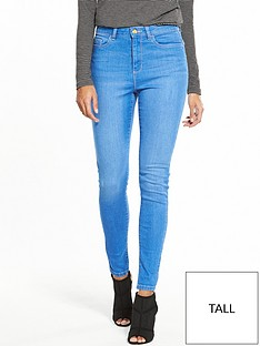 v-by-very-tall-florence-high-rise-skinny-jean-bright-blue