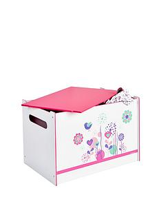 hello-home-flowers-and-birds-toy-box-by-hellohome