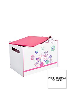 hello-home-flowers-and-birds-toy-box