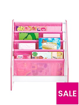 hello-home-flowers-and-birds-kids-sling-bookcase