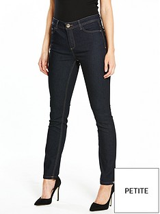 wallis-petite-ellie-skinny-jean-indigo