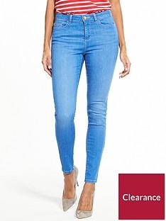 v-by-very-tall-denni-skinny-jean
