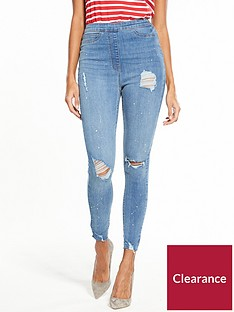 v-by-very-tall-charley-high-waisted-super-skinny-rip-jean-light-wash