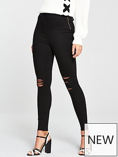 v-by-very-tall-charley-side-zip-jegging