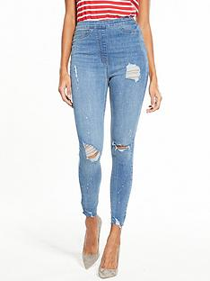 v-by-very-short-charley-side-zip-jegging