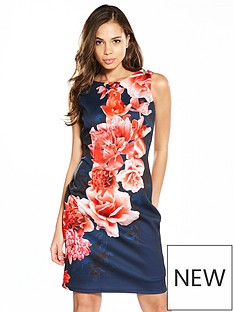 wallis-sahara-scuba-dress