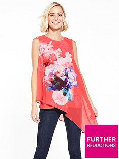 wallis-watercolour-asymmetric-top