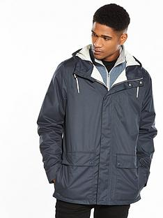 craghoppers-anson-jacket-bluenbsp
