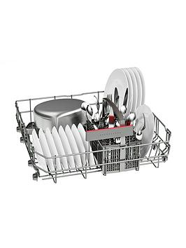 bosch-sms46iw02g-13-place-full-size-dishwasher-next-day-delivery-whitenbsp