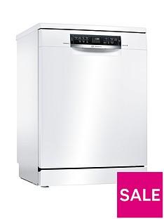 bosch-sms67mw00g-14-place-full-size-dishwasher-white