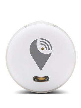 trackr-pixel-bluetoothnbsptracker-white-1-pack