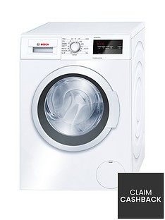 bosch-serie-4-wan28201gb-8kg-load-1400-spin-washing-machine-with-ecosilence-drivetrade-white