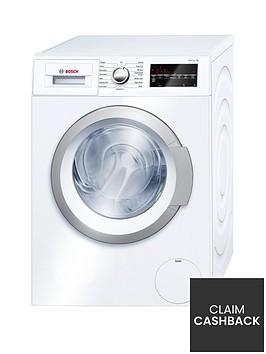 bosch-serienbsp6nbspwat28421gb-8kg-load-1400-spin-washing-machine-with-ecosilence-drivetrade-white