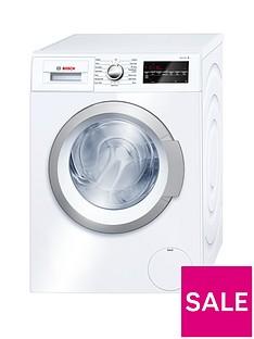 bosch-serienbsp6nbspwat28421gb-8kg-load-1400-spin-washing-machine-with-ecosilence-drivetrade-whitenbsp