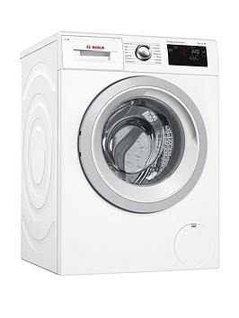 bosch-serienbsp6nbspwat28661gb-8kg-load-1400-spin-washing-machine-with-i-dos-detergent-saver-system-white