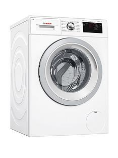 bosch-serienbsp6nbspwat28661gb-8kg-load-1400-spin-washing-machine-with-i-dos-detergent-saver-system-whitenbsp