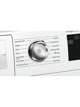 bosch-wat28661gb-8kg-load-1400-spin-washing-machine-next-day-delivery-white