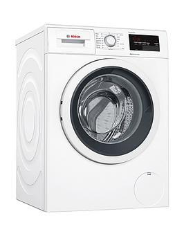 bosch-serienbsp6nbspwat28371gb-9kg-load-1400-spin-washing-machine-with-ecosilence-drivetrade-whitenbsp