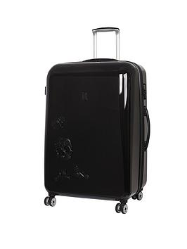 it-luggage-skull-amp-roses-8-wheel-large-case