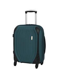 it-luggage-frameless-4-wheel-cabin-case