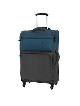 it-luggage-megalite-duo-tone-4-wheel-medium-case