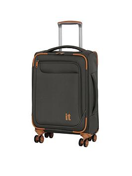 it-luggage-megalite-triumph-8-wheel-cabin-case