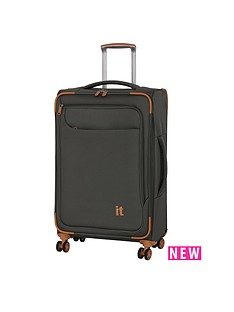 it-luggage-megalite-triumph-8-wheel-medium-case