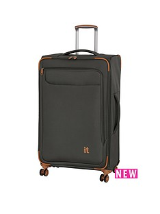 it-luggage-megalite-triumph-8-wheel-large-case