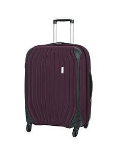 it-luggage-frameless-4-wheel-medium-case